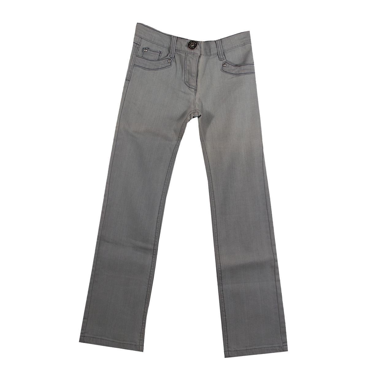 3557ec4f5d25b WÓJCIK Spodnie Delikatny dotyk-226236 ...