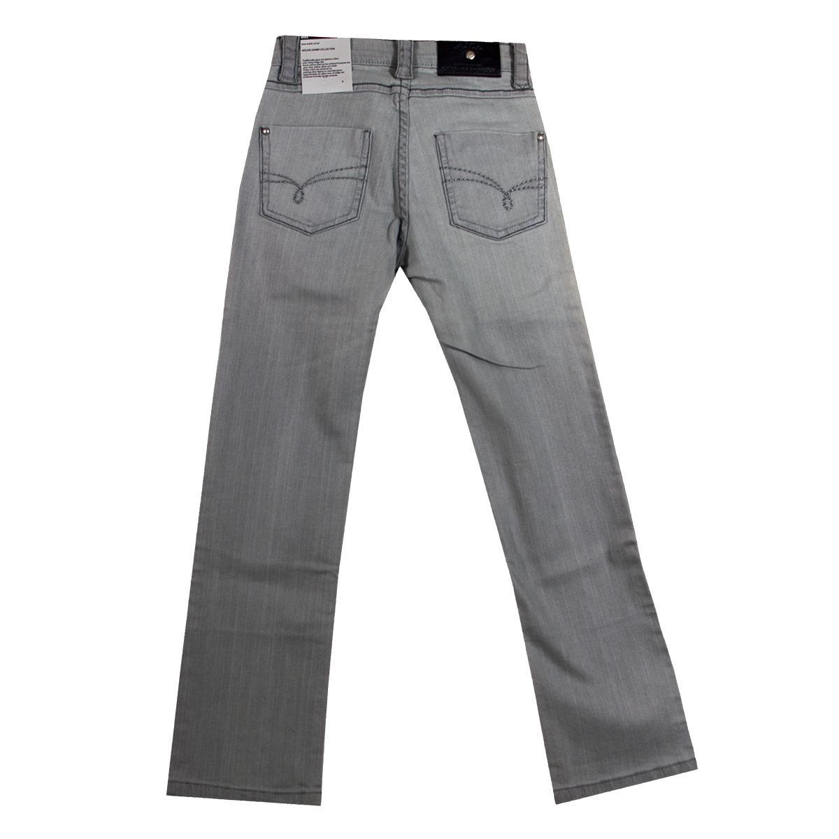 df3abfdb4b247 WÓJCIK Spodnie Delikatny dotyk-226236 WÓJCIK Spodnie Delikatny dotyk-226237