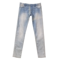 MAYORAL Legginsy jeans basic-226363